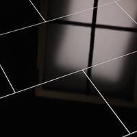 Ламинат HDM 772615 Superglanz Maxi V5 Черный лак