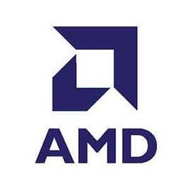 Процессоры AMD BGA для ноутбуков
