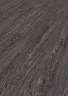 Euro Home Residence K053 Creedence Oak ламинат