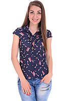 Блуза Esay 7643, фото 1