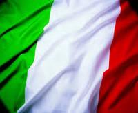 Подъемники Италия