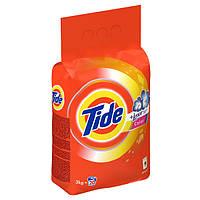 Пральний порошок TIDE Автомат Color 3 кг