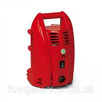 Міні-мийка IPC Portotecnica ONE AF DS 1606 M PLUS