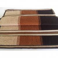 Полотенце махровое ТМ Речицкий текстиль, Волна, 67х40 см