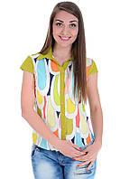 Блуза Esay 7430, фото 1