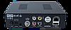 Супутниковий HD ресивер GI ET7000 Mini, фото 2