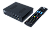 Спутниковый HD ресивер GI ET7000 Mini, фото 3