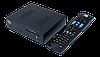 Супутниковий HD ресивер GI ET7000 Mini, фото 3