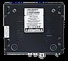 Спутниковый HD ресивер GI ET7000 Mini, фото 5