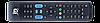 Супутниковий HD ресивер GI ET7000 Mini, фото 6