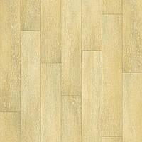 DLW 24123-141 Scandic Oaklight виниловая плитка Scala 40