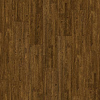 DLW 24118-118 Fineline Oakbrasil виниловая плитка Scala 40