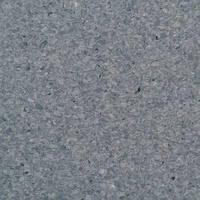 DLW Favorite PUR 726-086 ash chrome гомогенный коммерческий линолеум