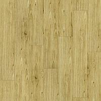 DLW 24003-145 Cottage Oakearth виниловая плитка Scala 40