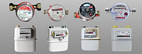 Какой счетчик газа выбрать? Сравнение роторного и мембранного счетчиков газа