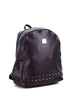 Женские рюкзаки текстиль