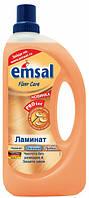 Акція -15% Средство для ламината Emsal, 1л