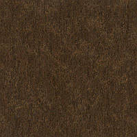 DLW LPX 212-060 warm brown Lino Art Bronce натуральный линолеум