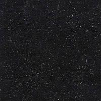 DLW LPX 152-080 black Lino Art Firmament натуральный линолеум