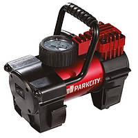 ParkCity CQ-7 - автомобильный компрессор