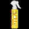 Кондиционер для волос PROPILIS, 200 мл (3616002)