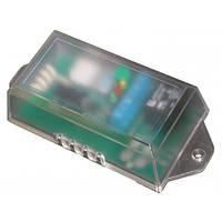 GSM Антизависатор оборудования