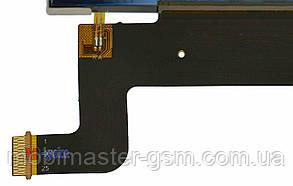 Дисплей (экран) LG X150, X155, X160, X165, фото 2