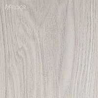 Kastamonu Art Floor AF07 Ясень Ванильный ламинат