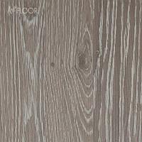 Kastamonu Art Floor AF04 Дуб Серебристый  ламинат