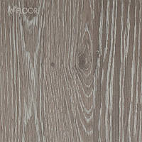Kastamonu Art Floor AF04 Дуб Сріблястий ламінат