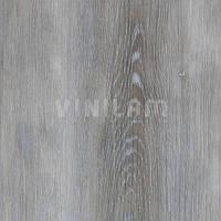 Vinilam 511001 Дуб Байєр Click 4 mm вінілова плитка