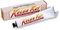Водочувствительная паста Kolor Kut (США)