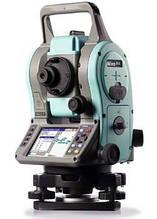 Тахеометр Nikon Nivo 1С; 2С; 3С; 5C