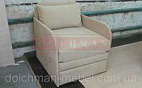 """Кресло-кровать для детей """"Малютка"""", фото 1"""