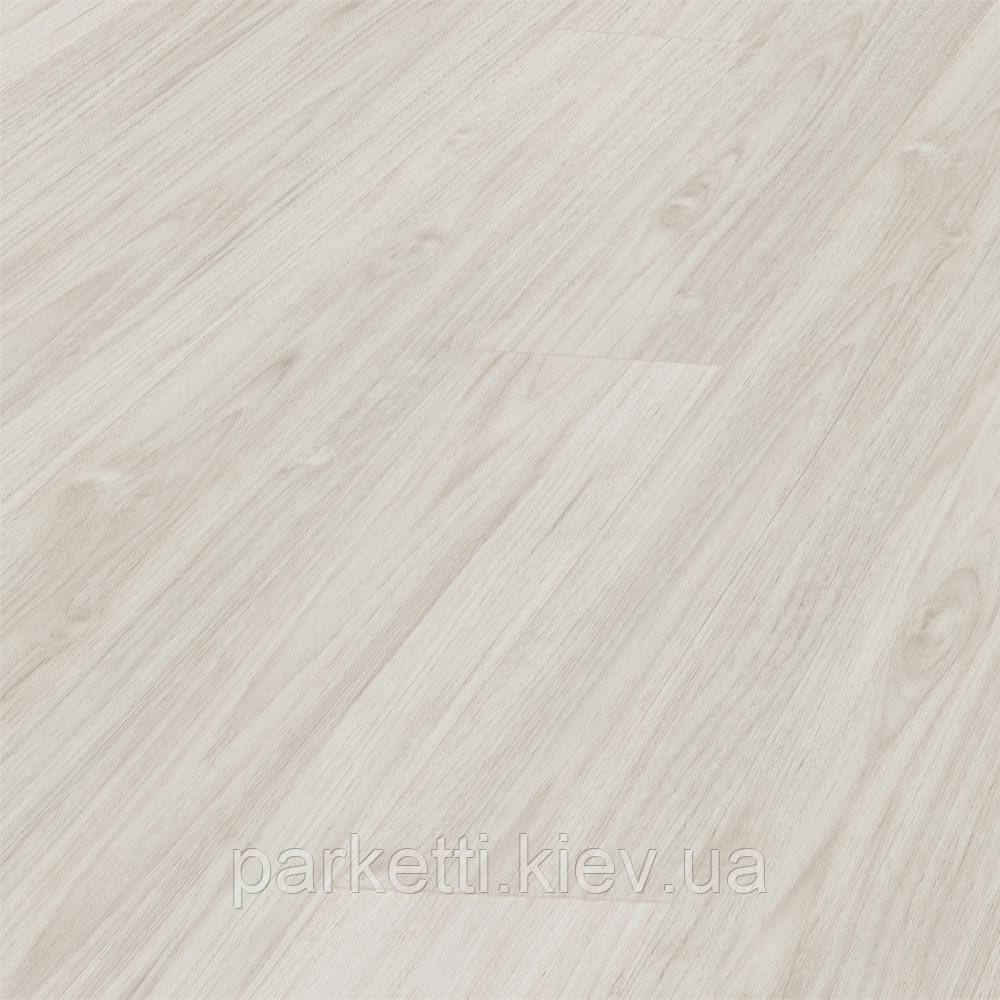 Вінілова плитка Tackdry TD 4210 acero grigio