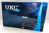 Зарядное устройство для аккумуляторов UKC Battery Charger 12V, 1.8A, фото 4