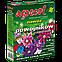 Добриво Agrecol для кліматисів, лютиків 1,2кг, фото 3