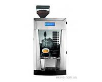 Автоматическая кофемашина Flymax KRONOS