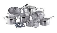 VINZER Universum Набор посуды 14 предметов