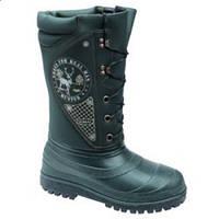 Зимние ботинки для охотников Hunter Demar