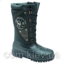 Купить Зимние ботинки для охотников Hunter Demar