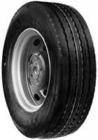 Шины грузовые 385/65 R22.5 Amberstone 396 слои 20