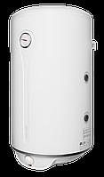 Бойлер водонагреватель Atlantic CWH 80 D400-2-B