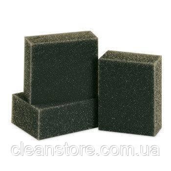 Губка для чернения резины, фото 2