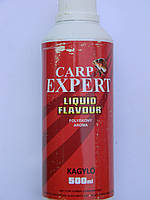 Ароматизатор Carp Expert Liquid Flavour Mussel (мидии)