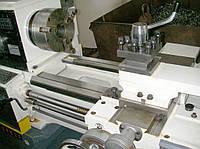 Токарно-винторезный станок C6250 (D500x1000/1500), фото 1
