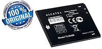 Аккумулятор батарея Alcatel One Touch TPOP 4010D / M'POP 5020D / S'POP 4030D / 918D 990 оригинал