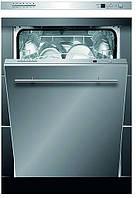 Gunter&Hauer Посудомоечная машина GUNTER & HAUER SL 4510