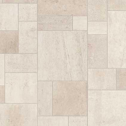 Ламинат Quick-Step Exquisa Под белую керамику EXQ1553