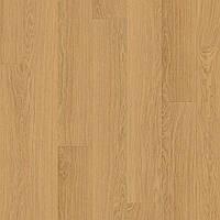 Quick-Step PUCL40098 Дуб Чистый Мед, виниловый пол Livyn Pulse Click